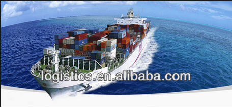 20ft/40ft/40HQ freight services from china to Belawan---Daniel