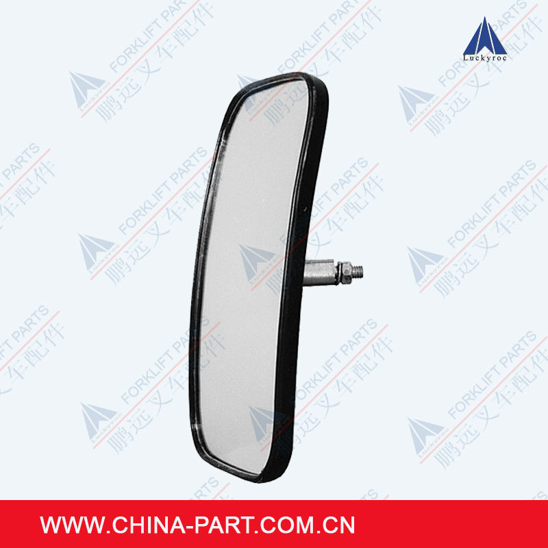 high quality forklift mirror for forklift