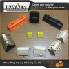 Direct factory sale for rubber corner guard