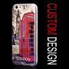 tpu phone case for iphone 6 custom design tpu case for iphone 6