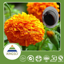 GMP manufacturer!!! organic plant extract, african marigold, oil lutein esterl 5%~98% for eyes benefits