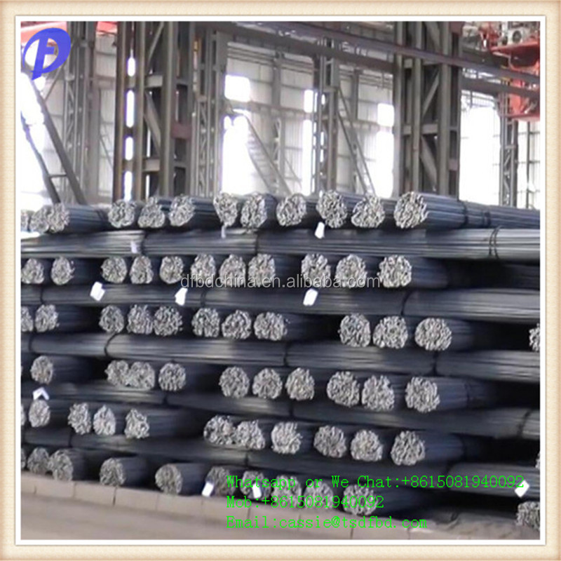 10mm b500b rebar prices