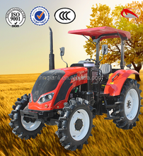 farming equipment tractors tools equipment with farm implements