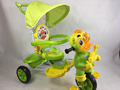 New model baby bike children tricycle cheap tricycle for kids children tricycle kids trike with canopy