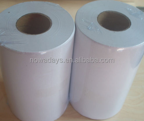 Dispenser hand towel paper roll(sw)