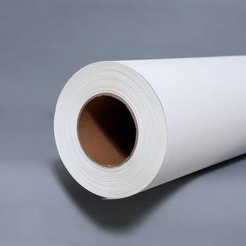 Reliable and Cheap t shirt printing paper