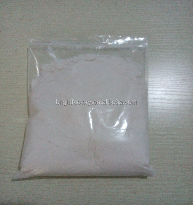 CMC detergent grade used as a binder in bar soaps, a thickener in paste and luquid detergents and a disintegrant in tablets