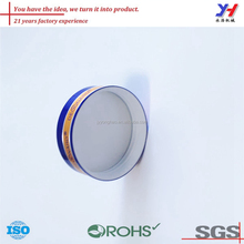 OEM ODM china customize easy open aluminum water bottle cap