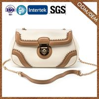 China Factory Wholesale Latest Design Quality Assured Women'S Bag Cross Body Bags For Women