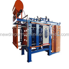 thermocol plate making machine for sale