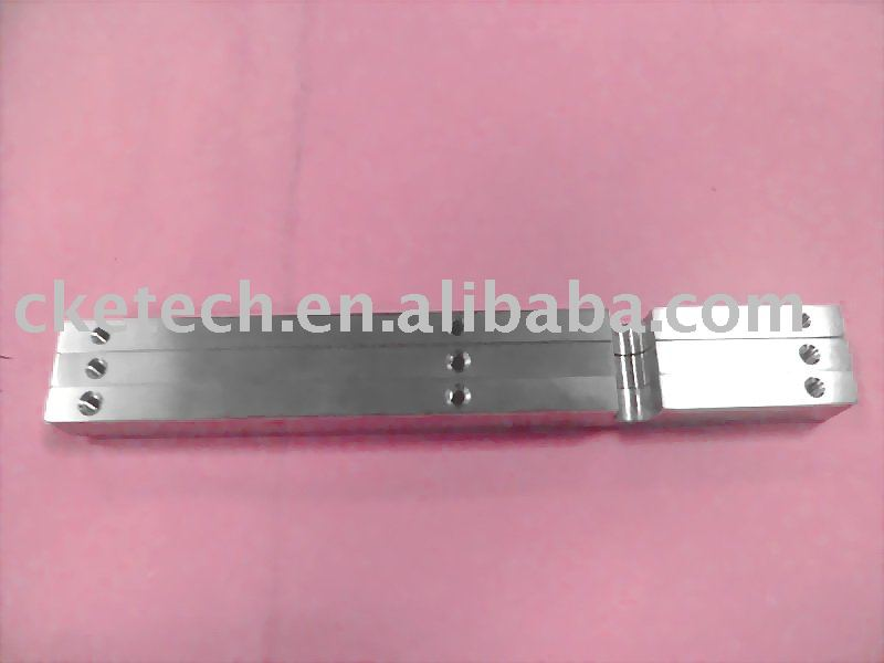 stainless steel metal parts