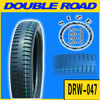 china motorcycle tire manufacturer for high quality motorcycle tire 250-17