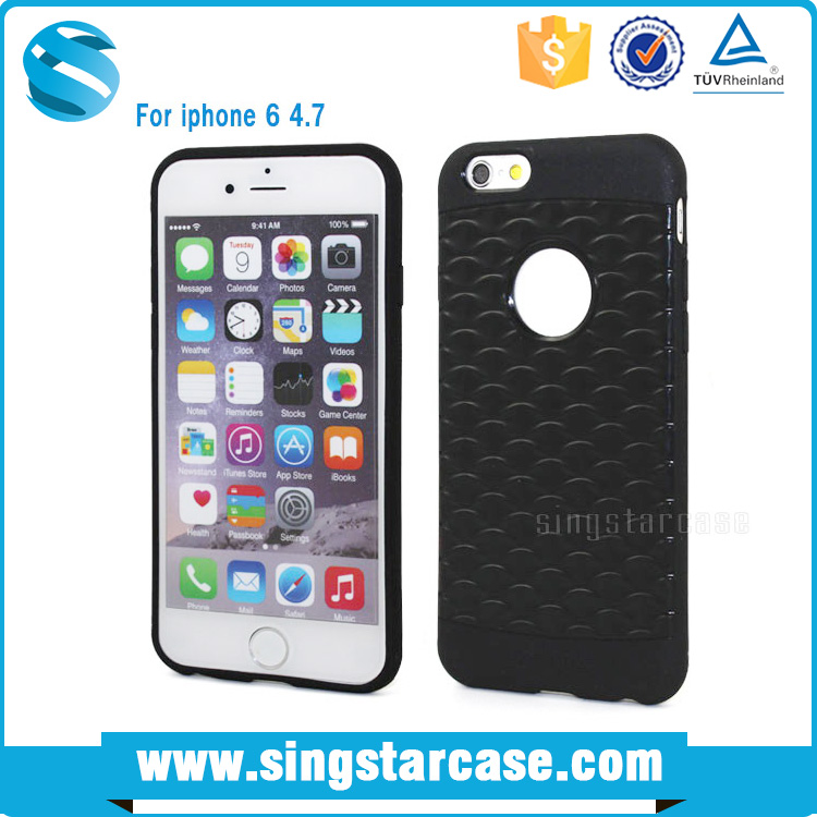 Very cheap products print custom mobile phone case buy direct from china factory