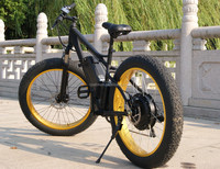 electric charging bikes hummer electric bikes for sale