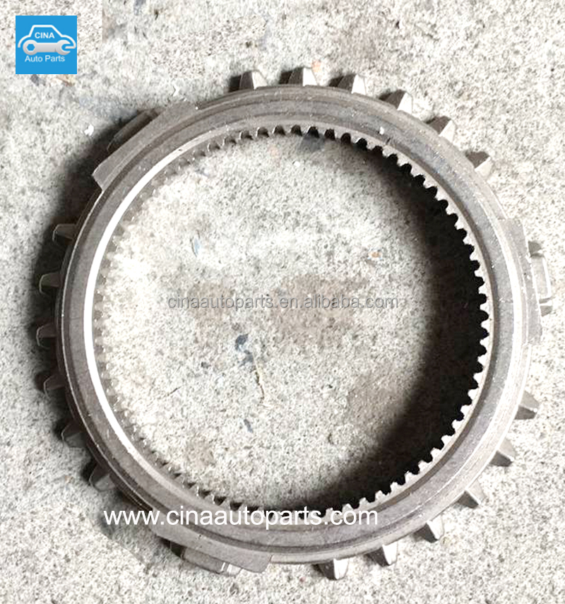 peugeot parts ring <strong>gear</strong> 2324.52 ,high quality engine <strong>gear</strong> ring for peugeot TWK100050