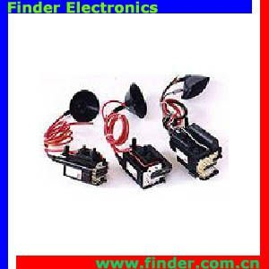 FBT, Flyback Transformer for TV and Monitor
