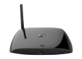New arrival RK3288 4K TV Box 2.4GHz/5.0GHzuad core A17 5.8G dual band Wifi full hd1080p porn video xbmc streaming tv box
