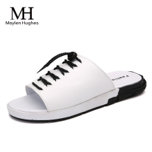 new latest sandals designs for men sandals shoes men