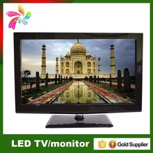 2016 new 32 inch hd hindi video songs 1080p hd hindi video songs parts flat screen televisions led lcd tv
