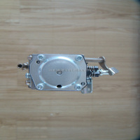 engine parts carburetor GX100