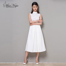 ladies office wear dresses dress wholesale clothing manufacturer overseas latest formal dress patterns