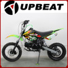 upbeat pit bike popular CR50 style dirt bike 125cc dirtbike