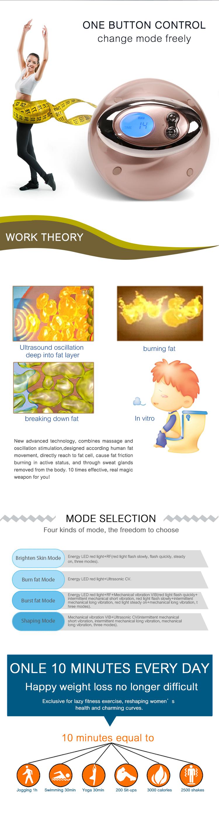 best slimming product japan 2.jpg