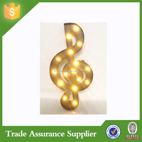 OEM Acceptable christmas lighting china christmas lighting Christmas Decoration Set