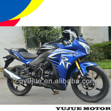 Super 200cc Racing Motorcycle/Chongqing Motorcyle/Best Racing Motorcycle