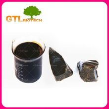 Pure Natural Propolis Liquid Bulk Manufacturer with Best Quality
