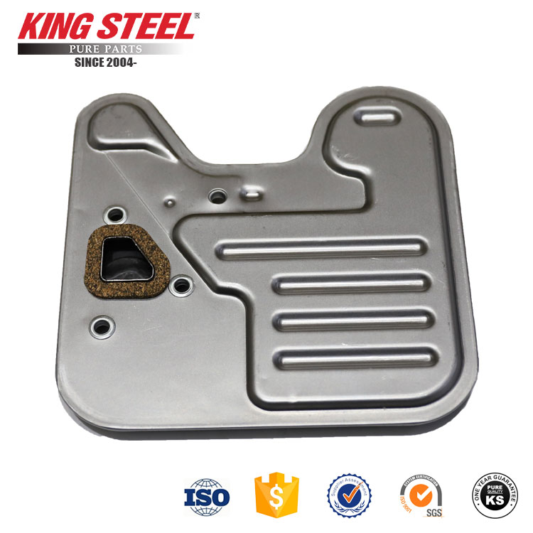 Kingsteel Auto Engine Transmission Filter for Hyundai Accent 46321-22731