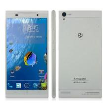 K1 3G Kingzone MTK6592 8 Core 5.5 inch 1920x1080 Korean Mobile Android 4.3.9 2500mAh Korea Phone Brand