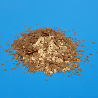 phologipite mica powder for paint phlogopite mica price golden mica powder