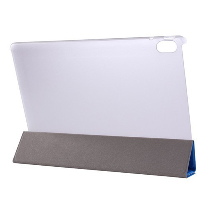 Pu Leather Cover Tablet Case For Lenovo Tab <strong>A10</strong>-70