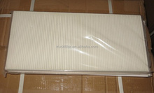 Cabin Air Filter Use For Iveco 2995964 504024890