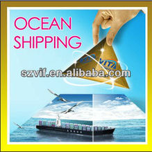 cheapest Yang Ming shipping agent to ASHDOD ,ISRAEL --from-FOSHAN-Susan