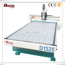 DIACAM 1325 furniture export of pakistan wood cnc machine