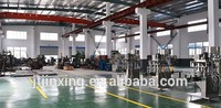 Economic and Efficient mineral water washing filling capping machine With Good After-sale Service