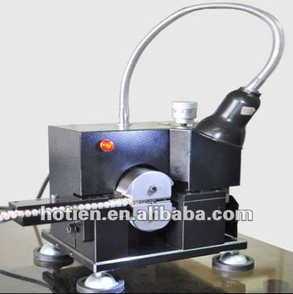 HT-0608 Crimping Machine