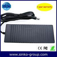 Wholesale AC/DC Adapter south africa to eu adaptor for acer 120W 19V 6.3A 5.5*2.5mm