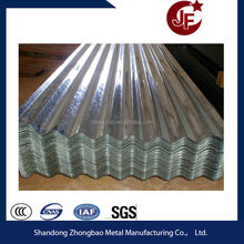High quality 0.1-2mm corrugated sheet,corrugated roofing sheets,corrugated iron sheet made in china