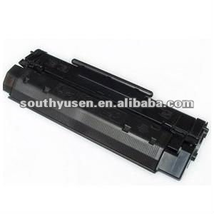 Compatible Hp 3906a Toner Cartridge