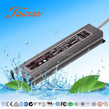 12v 30W LED Driver Constant Voltage UL Approval listed Waterproof LED Power supply VB-12030D018