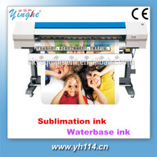 digital machine good quality good price cheapest inkjet printer to operate /hot lamination