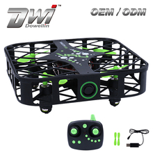 Small Toy Electronic 2.4G WIFI FPV RC Drohne with Camera Amazon Top Seller 2017