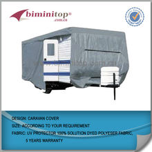 cargo trailer covers