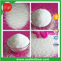 coconut use quick released high purity Ammonium sulphate capro grade granular AS SOA