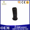 51403-STK-A01 China Car Parts Manufacturer Wholesale Front Left Shock Absober Boot for ACURA RDX 2006-2012/ HONDA RE3/RE4