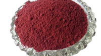 Nature Monacolin K red rice yeast, Red yeast extract