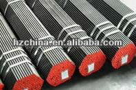 A53GRB seamless steel pipes/SA 1020